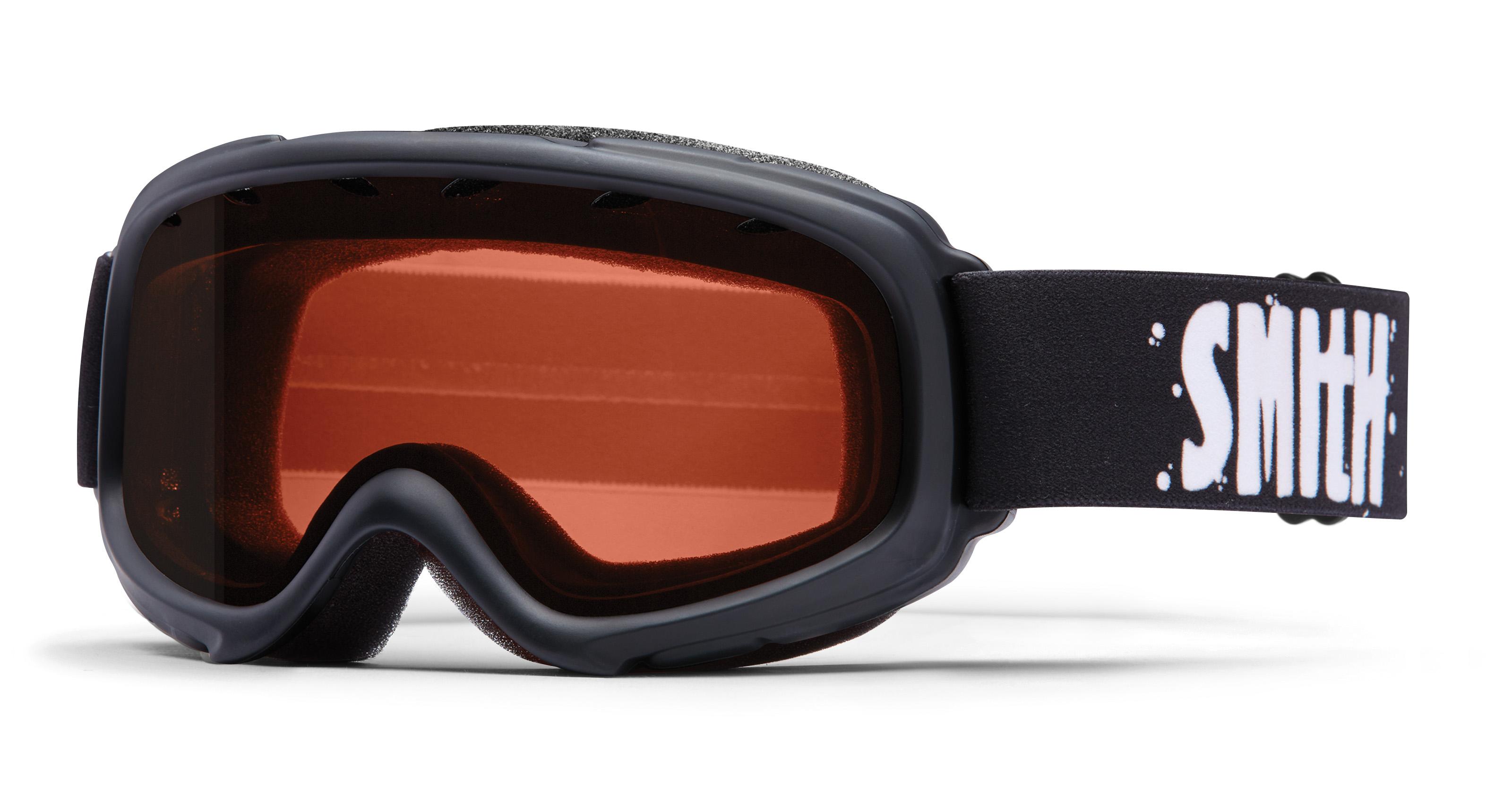 Blue Snowboard Goggles L0ze