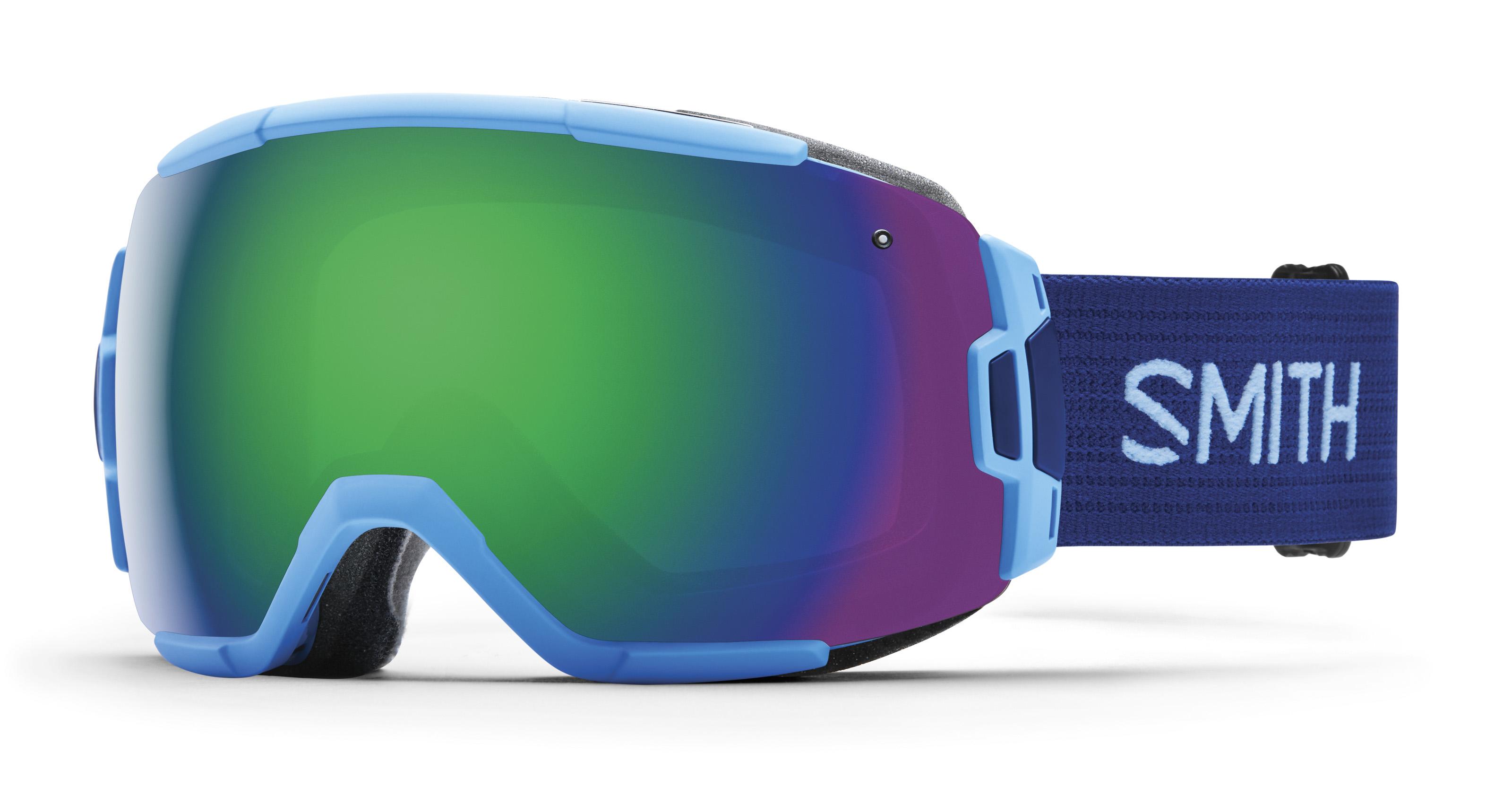 Smith Optics Vice Ski Goggles Snowboard Goggles Goggle