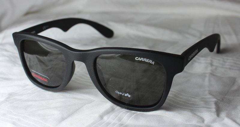 Carrera Carrera 6000 859/nr bjK6V1gvAC