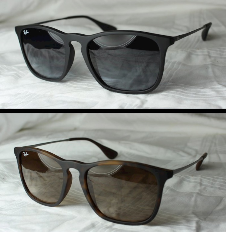 luxury sunglasses 6d32  Absolutely brand new and 100 % original RayBan LUXURY DESIGNER SUNGLASSES!  The glasses can be checked at any authorized each store on authenticity!