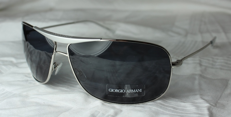 sonnenbrille herren armani sonnenbrille giorgio armani damen emporio armani sonnenbrille damen. Black Bedroom Furniture Sets. Home Design Ideas