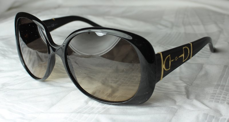 glasses frames designer  luxury designer