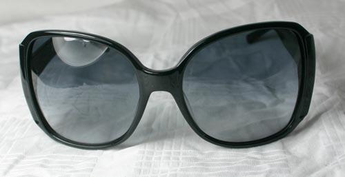 marc jacobs designer sonnenbrille mj 121 s 807 lf neu. Black Bedroom Furniture Sets. Home Design Ideas