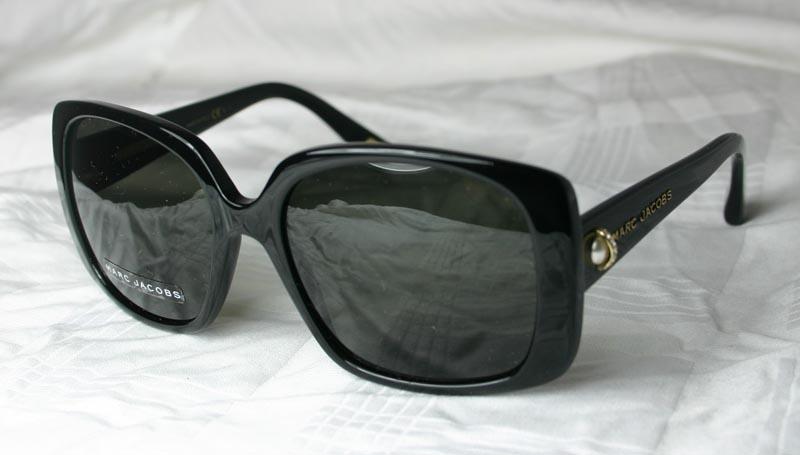 marc jacobs designer sunglasses mj 311 s 807 nr new ebay. Black Bedroom Furniture Sets. Home Design Ideas