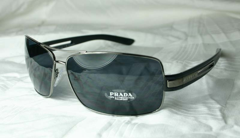 prada herren sonnenbrille 2013. Black Bedroom Furniture Sets. Home Design Ideas