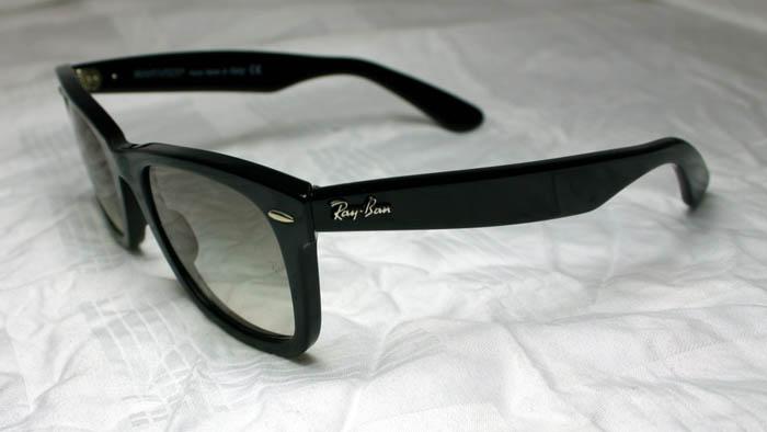 ray ban sonnenbrillen münster