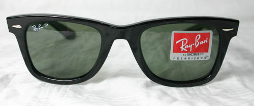 fake ray bans wayfarer  ray ban original wayfarer
