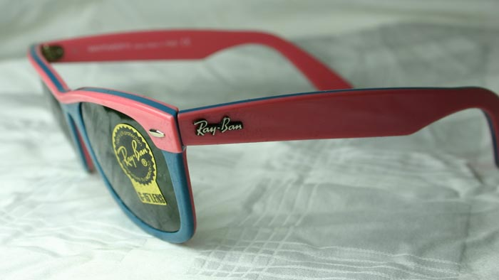 fake ray bans wayfarer  original ray-ban