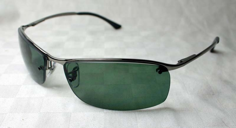 ray ban glasses from ebay