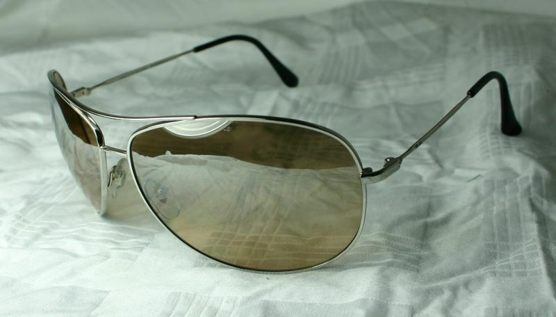 79a8926a7c0 Ray Ban 3293 003 8z