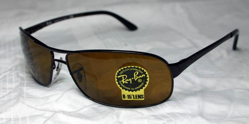 discount ray ban sunglasses online  ray ban prescription