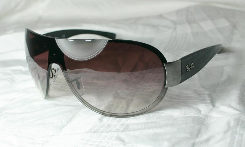 ray ban sonnenbrille herren. Black Bedroom Furniture Sets. Home Design Ideas