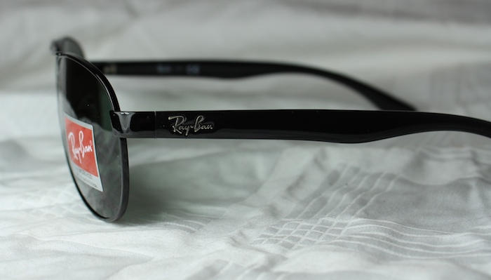 6c26e80cff Ray Ban Replacement Lenses Rb 3457 - Bitterroot Public Library