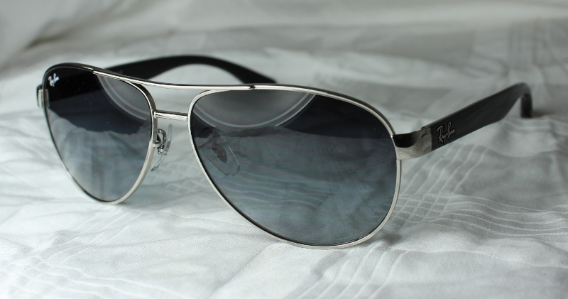 originale ray ban brille