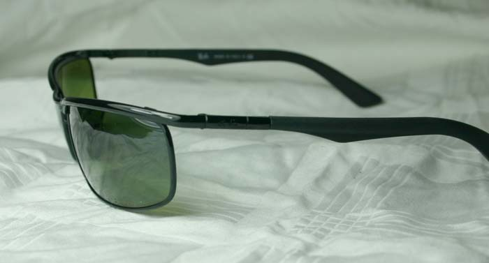fake ray bans  fake oder b-ware!