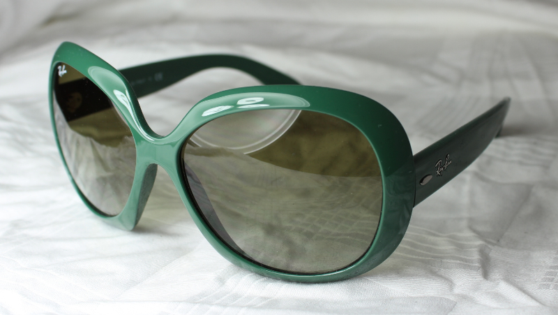 ray ban jackie ohh 755c4bd36f88