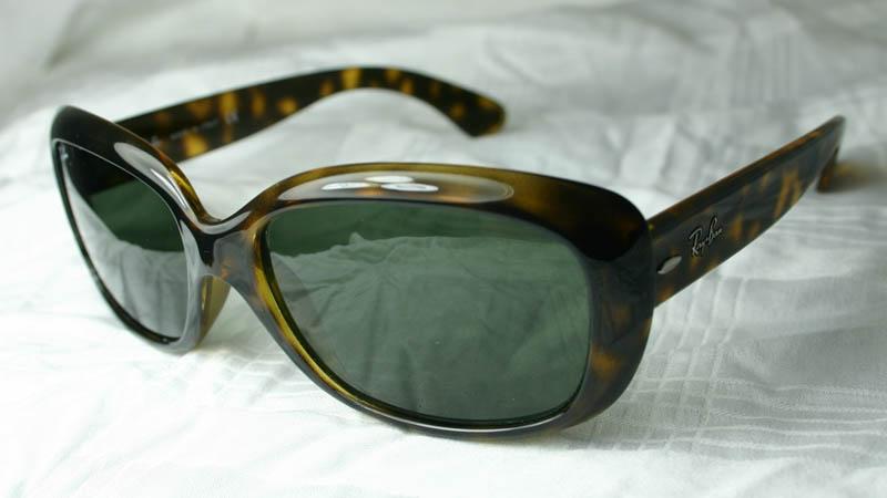 2f1a41c555 Jackie Ohh Ray Ban Ebay Sunglasses Gucci « Heritage Malta