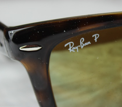 fake ray bans wayfarer  ray ban wayfarer