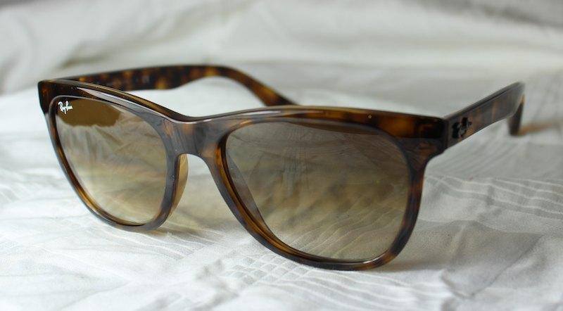 ray ban sonnenbrille herren ebay