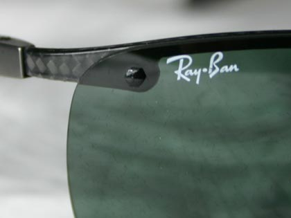 a4b00197aa Ray Ban Rb 8305 082
