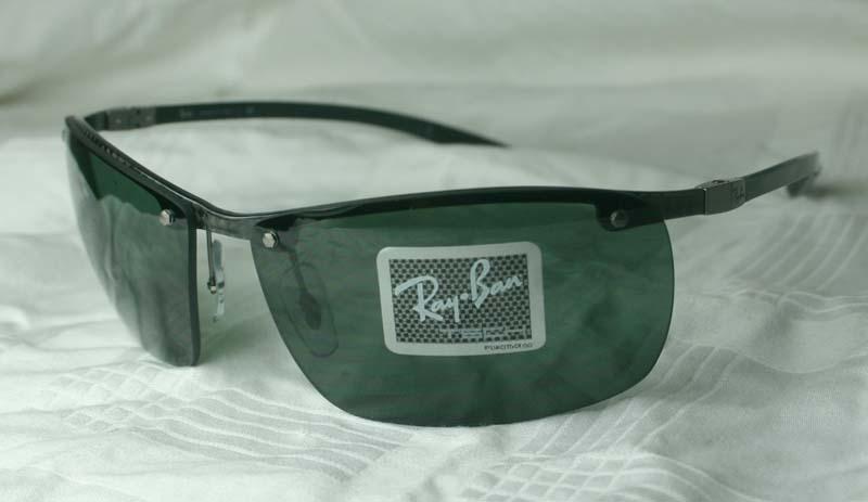 d4ac11a38e Rayban Rb 8306 Sunglasses « Heritage Malta