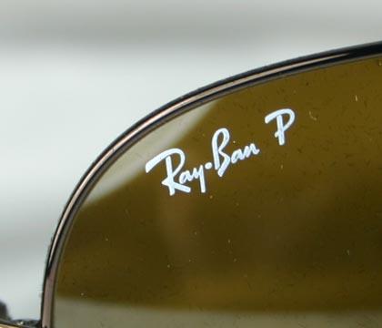 ray ban carbon fiber  ray ban sonnenbrille