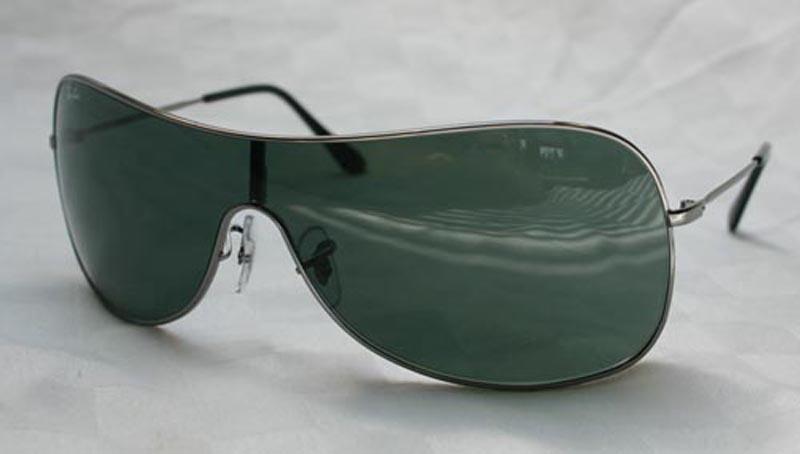 Γυαλιά ηλίου  Αρχείο  - Σελίδα 3 - myphone forum c3aa5af3e1c