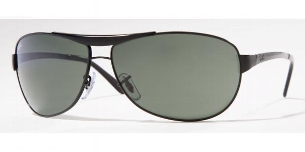 ray ban sonnenbrille glas ersetzen