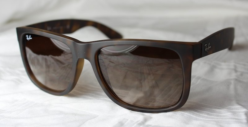 ray ban sunglasses repair melbourne