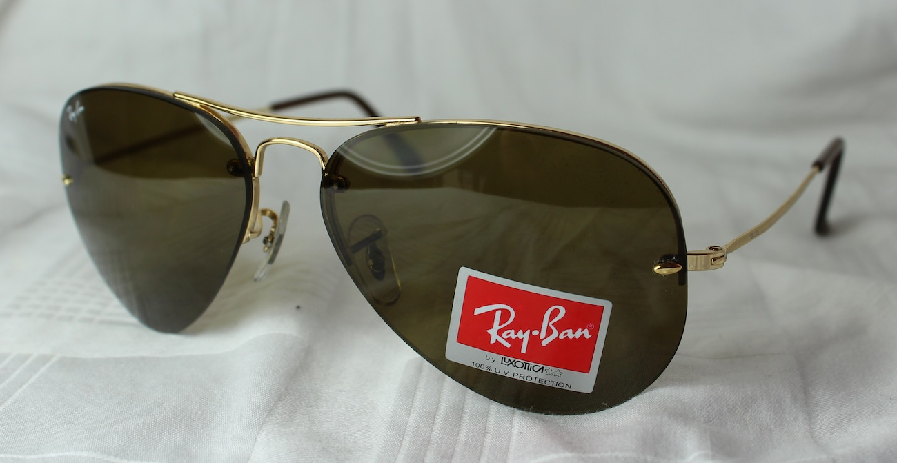 ray ban store in toronto canada