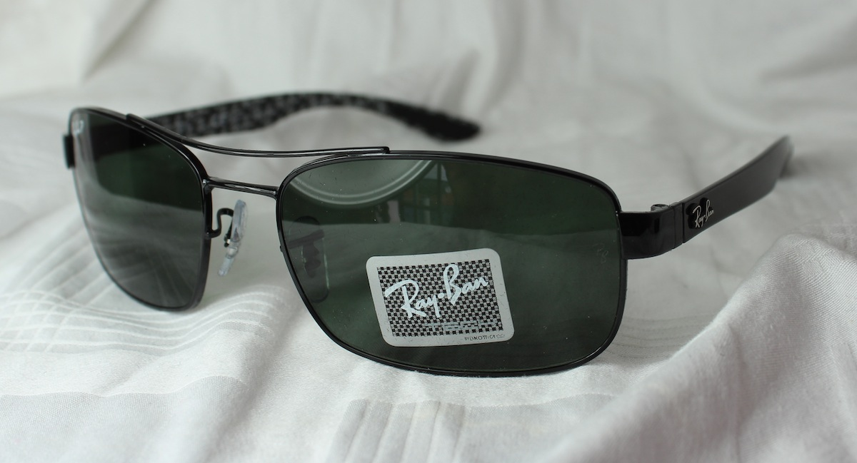 ray ban sonnenbrille herren polarisiert hypnosecoach. Black Bedroom Furniture Sets. Home Design Ideas