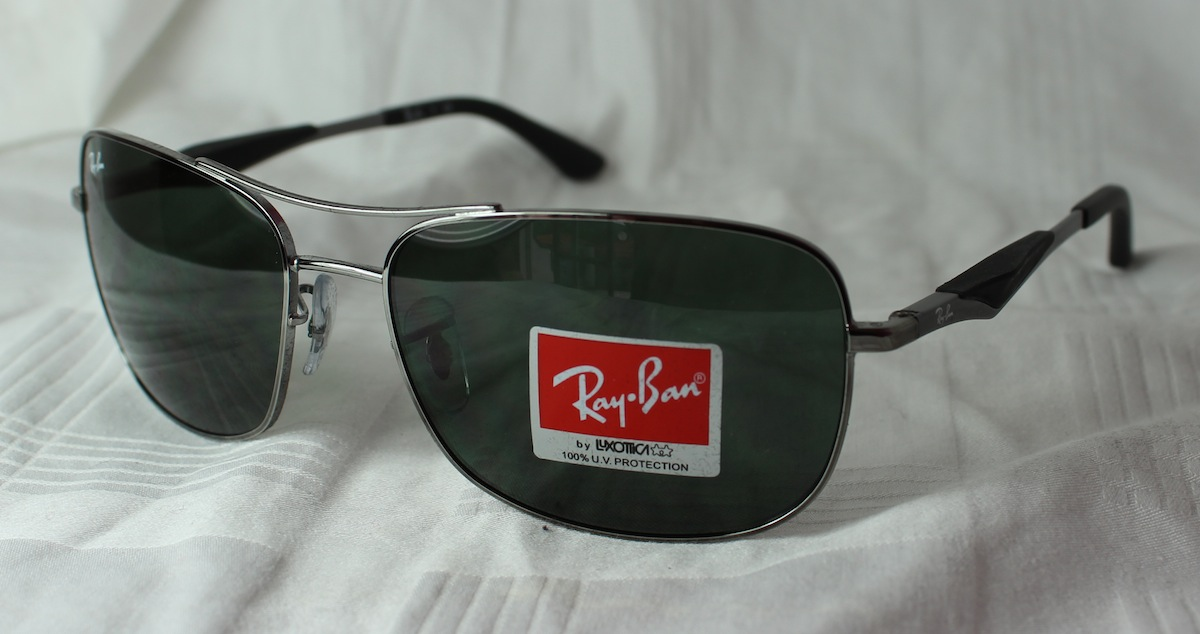 2a472a34d3 Ray Ban Rb 3515