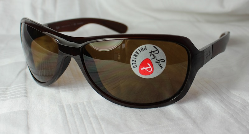 ray ban store usa sm80  ray ban sonnenbrille