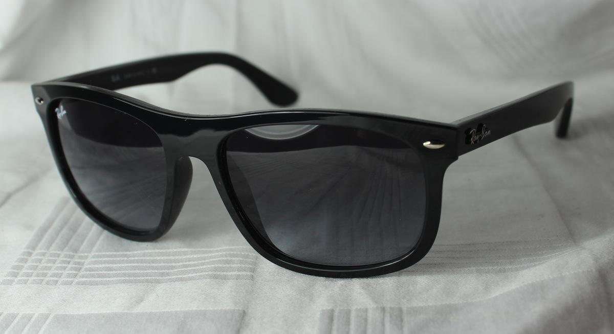 ray ban sonnenbrille rb 4226 diverse modelle. Black Bedroom Furniture Sets. Home Design Ideas