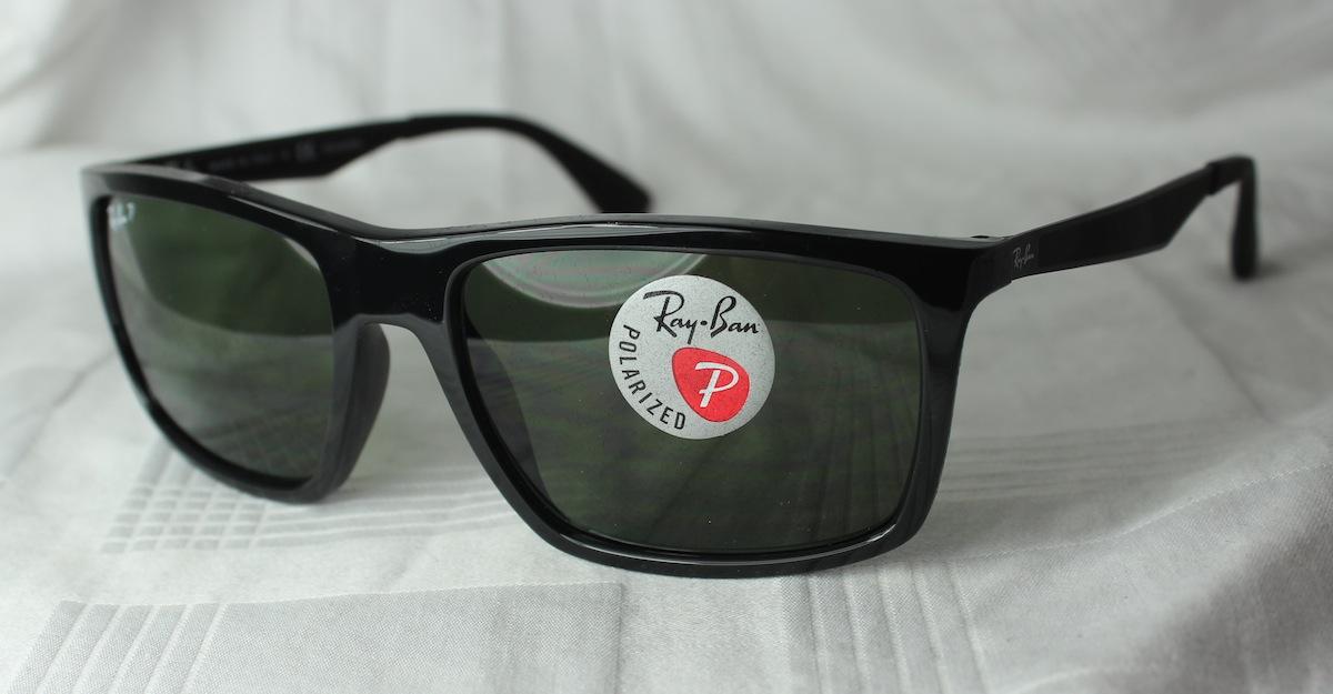 ray ban sonnenbrille herren modelle
