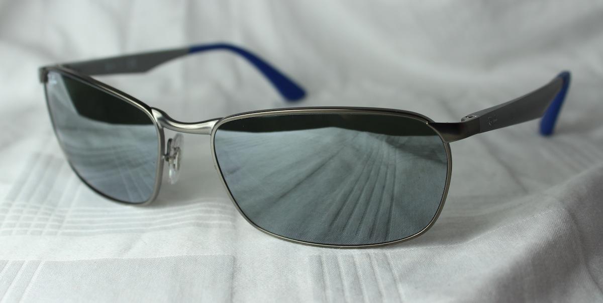 ray ban sonnenbrille rb 3534 diverse modelle. Black Bedroom Furniture Sets. Home Design Ideas