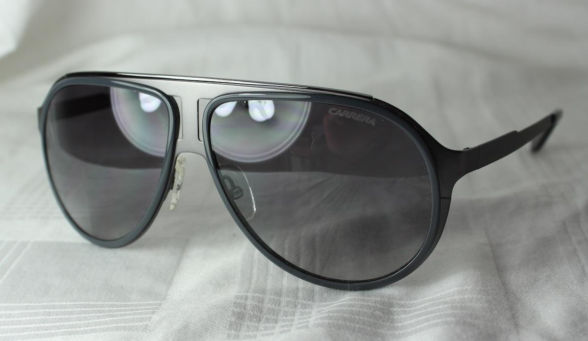 Carrera Sonnenbrille Ca Groeen Diverser 100 Neu Original Farben 5d4aw5 3d21946910