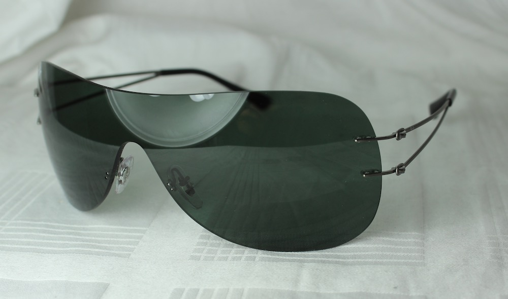 ray ban sonnenbrille türkei
