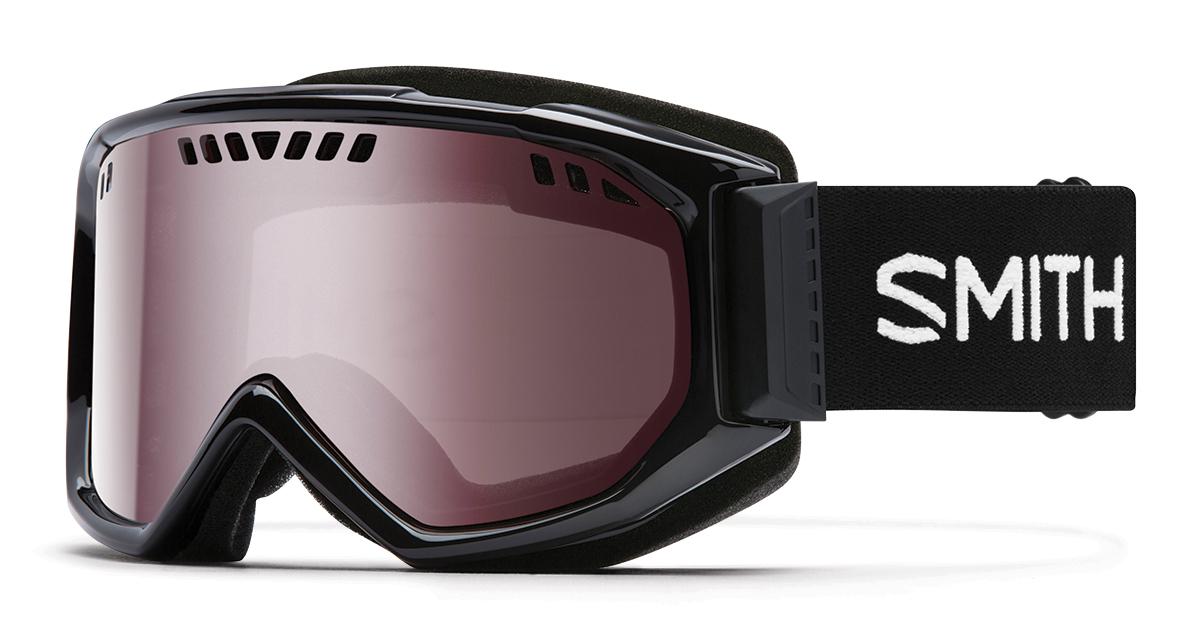 Smith Optics Scope Ski Goggles