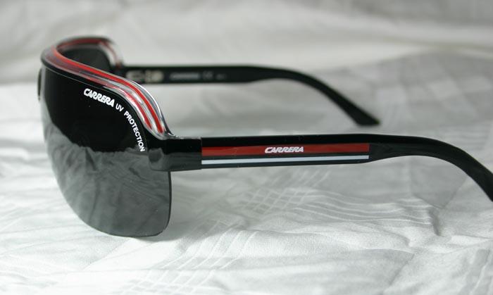 2274f172db652 Original Carrera Sunglasses Ca Topcar 1 KB0 Pt New 827886796403   eBay
