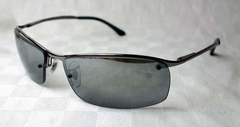 gafas de sol ray ban 3183