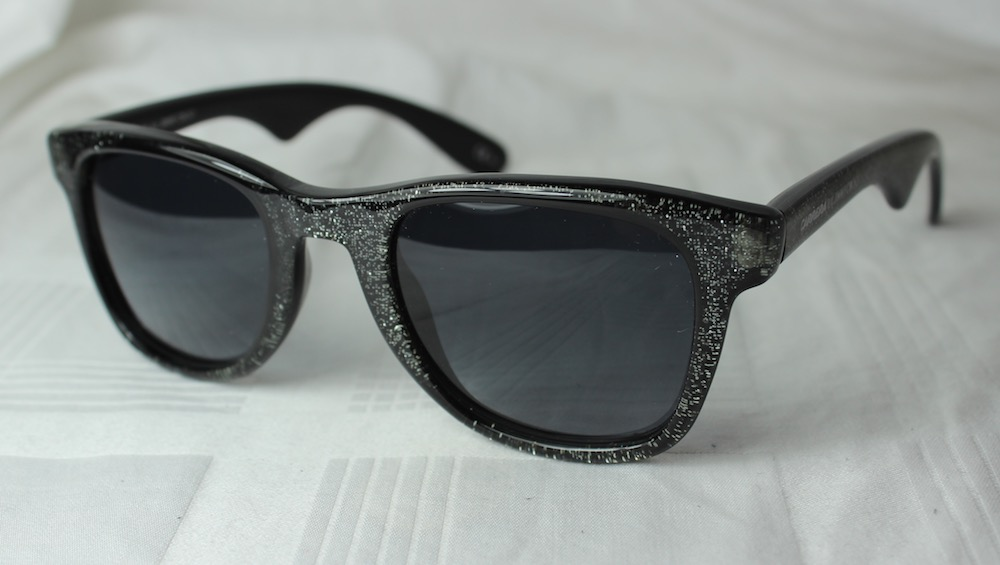25e5fc4169 Details about Carrera by Jimmy Choo Sunglasses   Ca 6000   Jc 3TA HD New