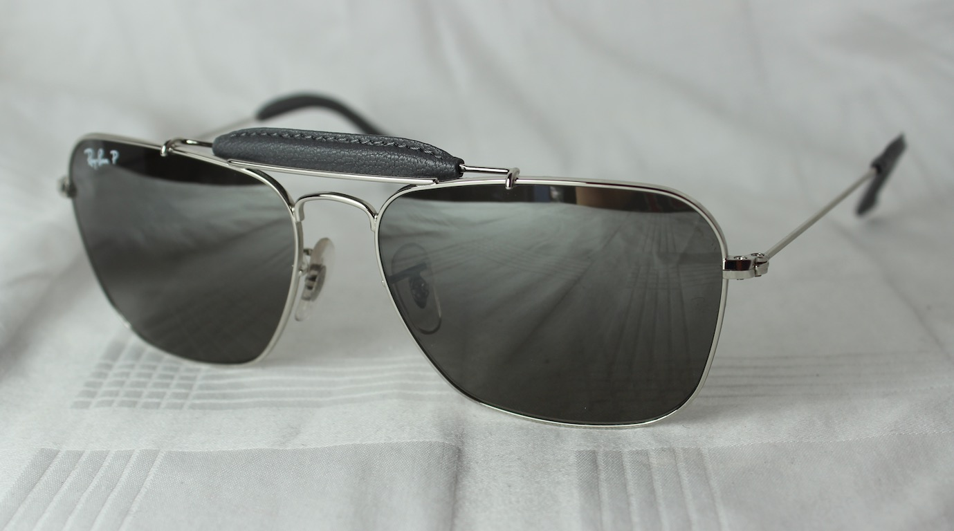 b4eb6a1623649 Absolutely brand new and 100% original ray-ban SUNGLASSES. The glasses can  be checked whenever any authorized store on authenticity.