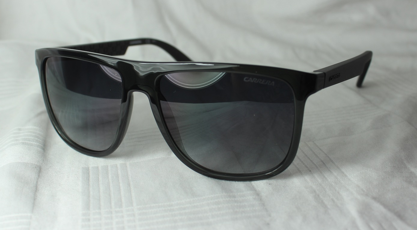 5205ca0c1f Carrera Sunglasses Ca Carrera 5003 Ddl / Jj New 762753437716 | eBay