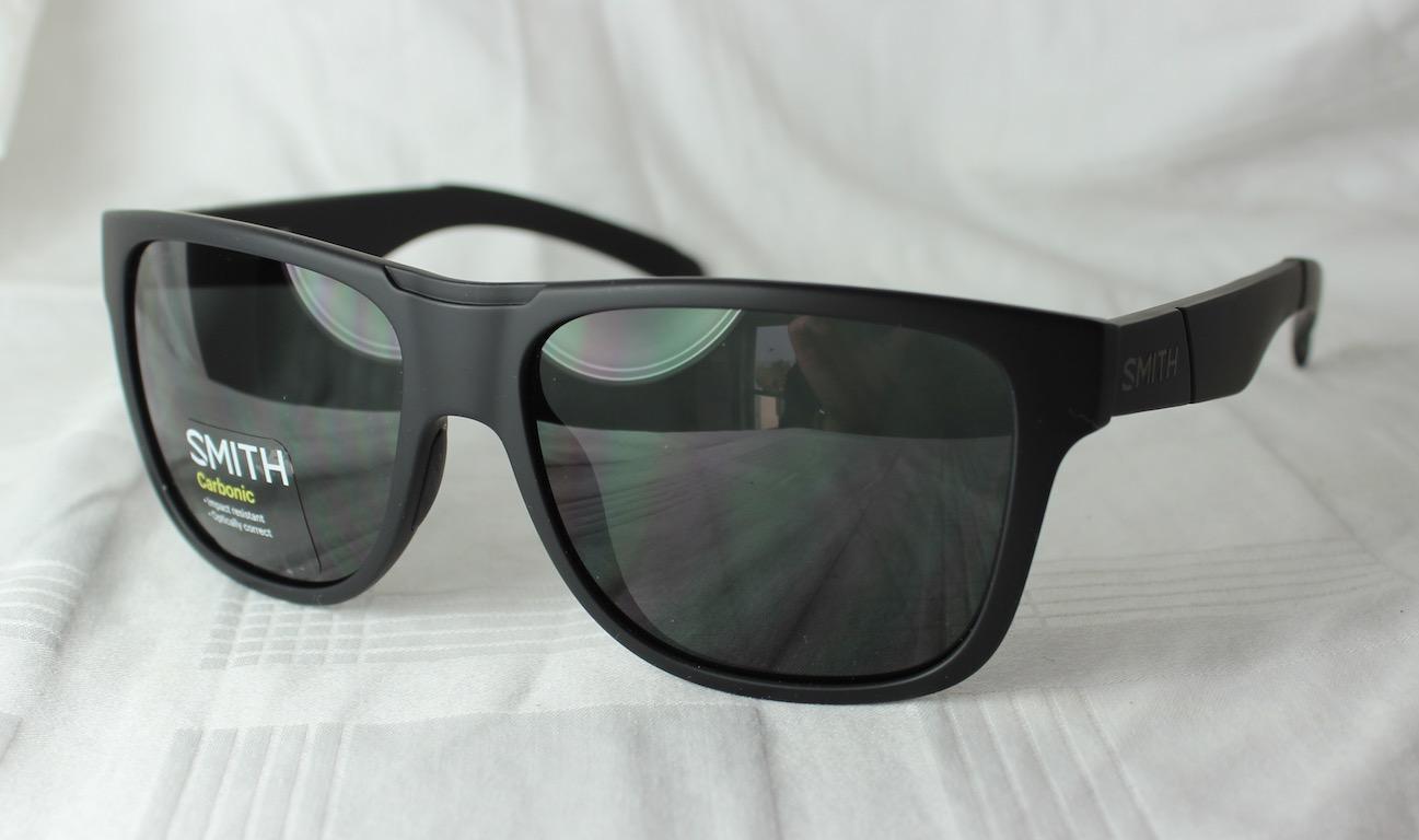 1d7d1642dc Smith Optics Sunglasses Lowdown XL Dl5 0.1oz Neu 762753429810