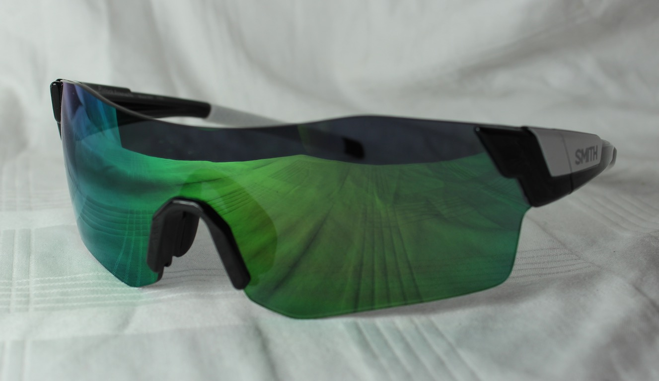 ad190964a8 Details about Smith Optics Sunglasses Pivlock Arena / N 807/X8 Chroma Pop  New