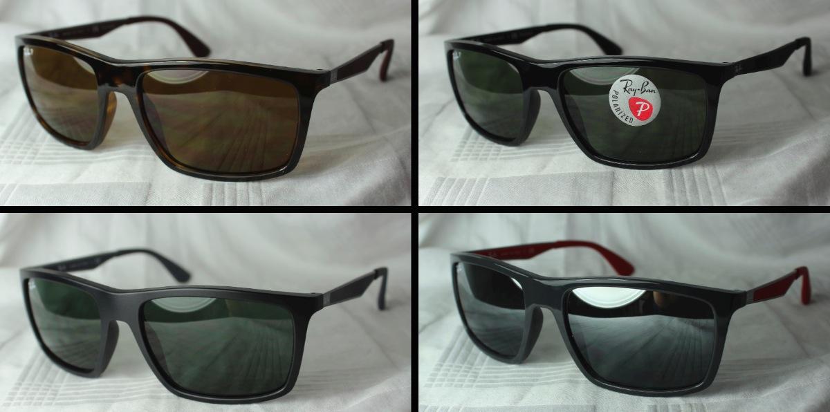 ray ban sonnenbrille modelle