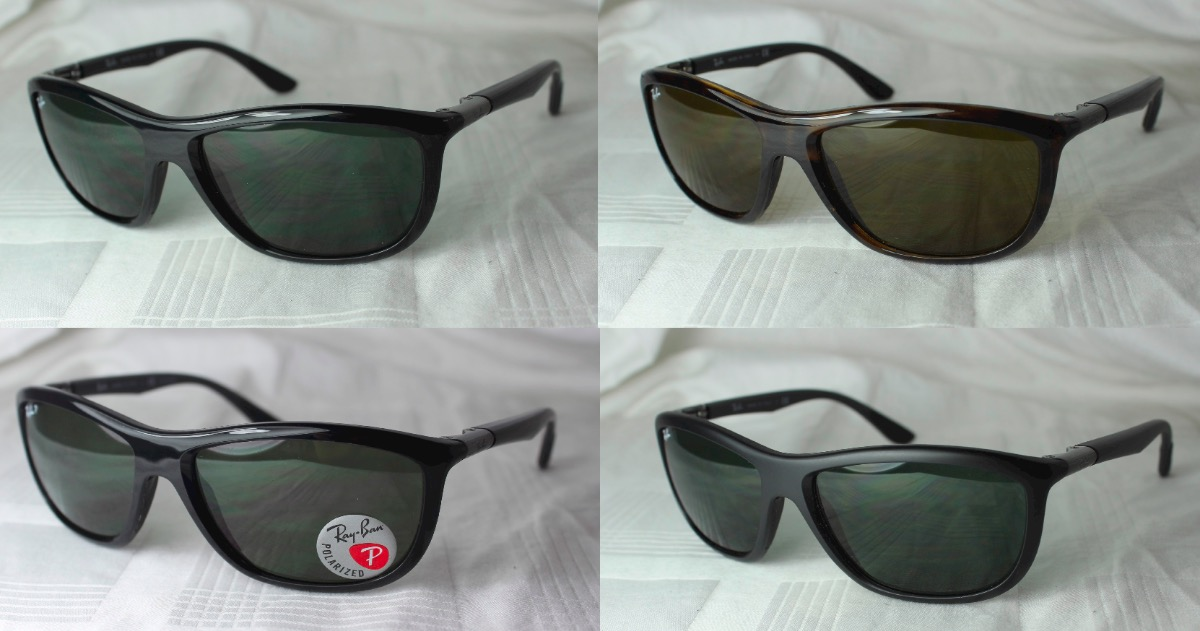 ray ban sonnenbrille aus der türkei